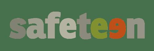 safeteen logo