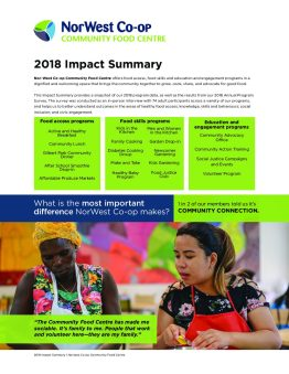 Norwest-Impact-Summary-2018-final-1