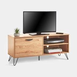 Ash TV Cabinets