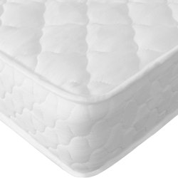 Double Bed Frames and Mattresses