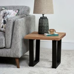 Lamp Tables