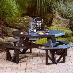 Garden & Patio Dining Sets