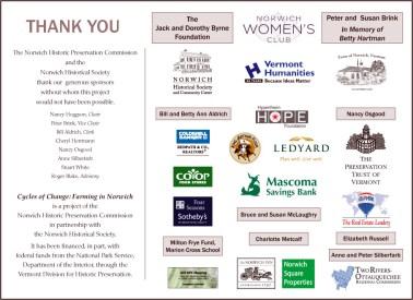 FarmingSponsorsPanel revised.Sept.2014