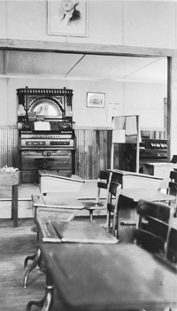 interior1941