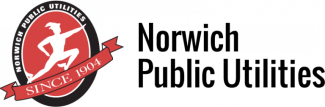 Welcome to Norwich Public Utilities