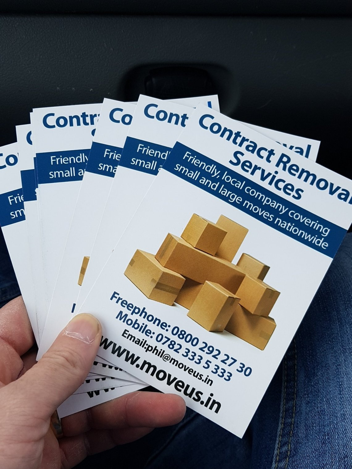 out-delivering-these-today-give-us-a-shout-for-a-quote-removals-norwich-https-t-co-0d4juwgkrq