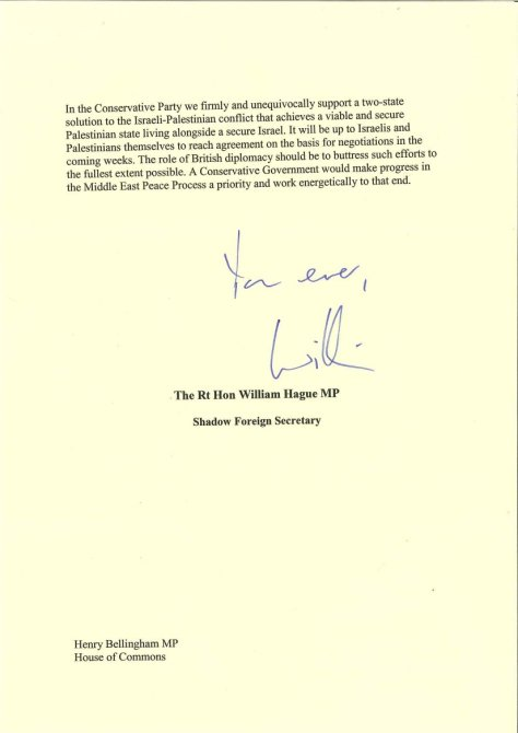 Answer_william_hague_2_Feb_2010_part2