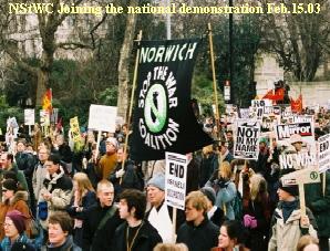 Norwichstopwar3