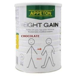 Appeton-Weight-Gain-Adult.jpg