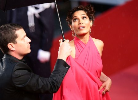 cannes-fashion-photos-carey-mulligan.sl.4.ss03-freida-pinto-cannes-film-festival-fashion-5-15