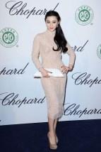 Chopard_Lunch_66th_Annual_Cannes_Film_Festival_dxup-A65-jNx[1]