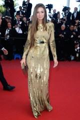 Cleopatra+Premiere+66th+Annual+Cannes+Film+7ivhChBzyVzl[1]