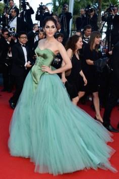 Cleopatra+Premiere+66th+Annual+Cannes+Film+A4srvKXM5Cll[1]
