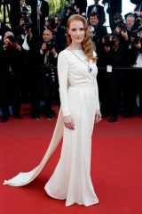 Cleopatra+Premiere+66th+Annual+Cannes+Film+Ok7g7wERcKBl[1]