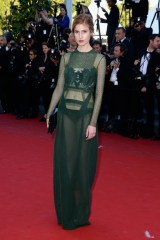 Immigrant+Premiere+66th+Annual+Cannes+Film+M4gpLiZSYjBl[1]