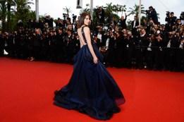 Lost+Premiere+66th+Annual+Cannes+Film+Festival+wEssl6mnGV4l[1]