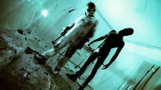 90259-american-horror-story-american-horror-story