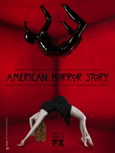 american-horror-story-poster-01[1]