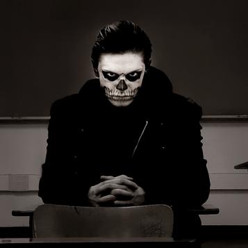 american-horror-story-wallpaper-tumblr-i17[1]