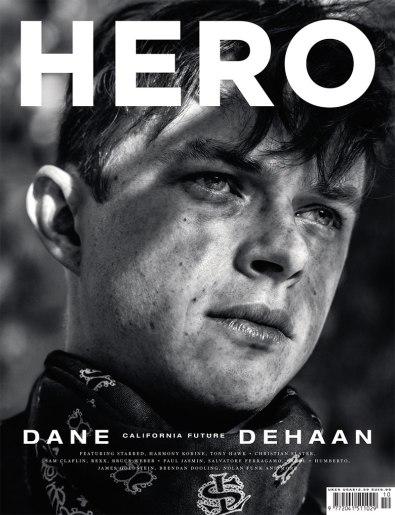 HERO_10_COVER