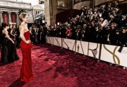 Arrivals+86th+Annual+Academy+Awards+Part+2+YZZPii6Q3Tzl[1]