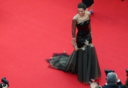 Grace+Monaco+Premieres+Cannes+JNQiD8P-6Pnl[1]