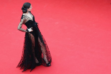 Grace+Monaco+Premieres+Cannes+w4fduHm6Bi-l[1]