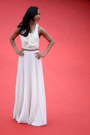 Opening+Ceremony+Grace+Monaco+Premiere+67th+VR0w1qKpcExl[1]
