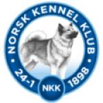NKK Homepage