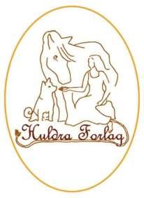 http://www.huldraforlag.no/