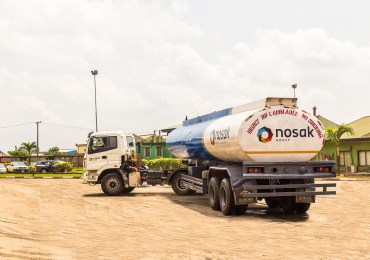 Nosak Distilleries To Commence Export Operations To Ghana