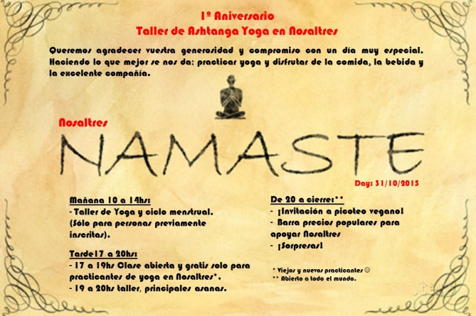 NamasteDay 31_10_15_Final