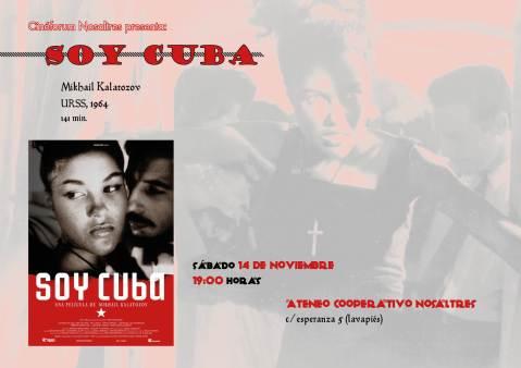 cineforum-soy-Cuba
