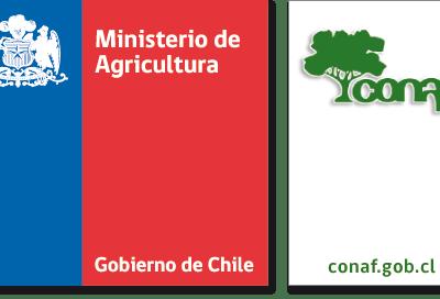PARQUES NACIONALES DE CHILE: CONAF