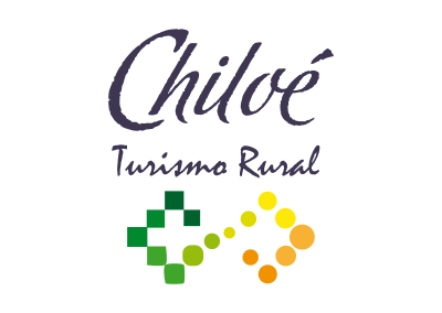 TURISMO RURAL EN CHILOÉ