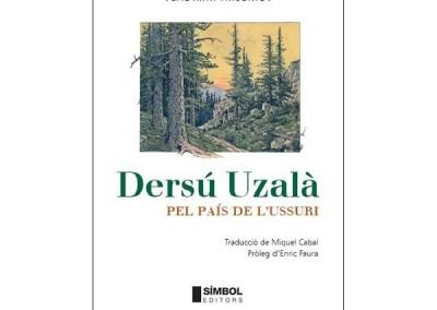 DERSU UZHALA