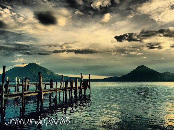 guatemala-mundopara3