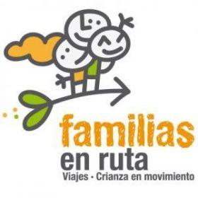 FAMILIAS EN RUTA