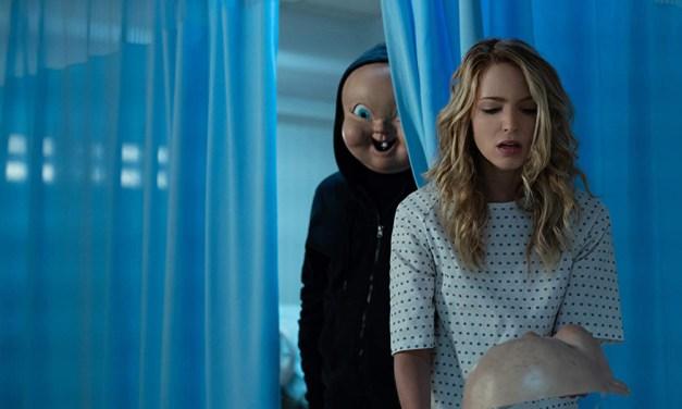 A Morte te dá Parabéns 2 | Sequência do filme de terror ganha trailer novo