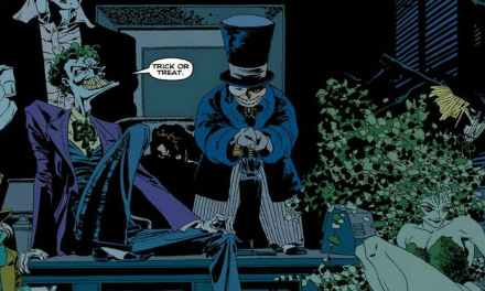 The Batman | Site afirma que o longa terá pelo menos quatro vilões