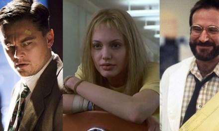 Lista   Filmes que se passam em hospícios