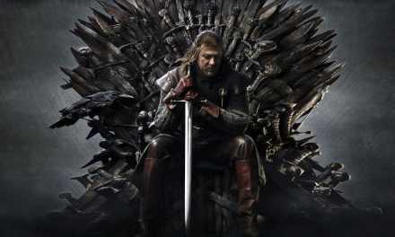 Lista | Os 8 episódios essenciais de Game of Thrones