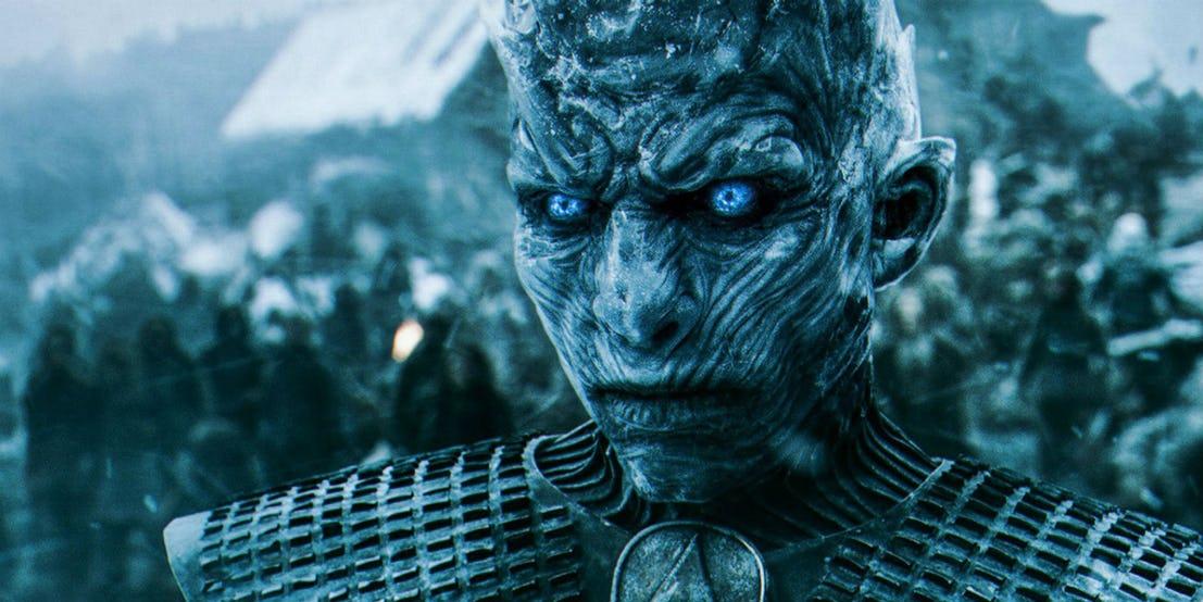 Game of Thrones | HBO afirma que nem todos os episódios da última temporada terão mais de 1 hora