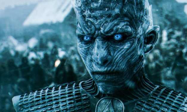 Game of Thrones | Atriz fala sobre aguardado prelúdio da série