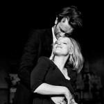 Crítica   Guerra Fria – A melancolia do amor