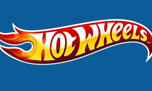 Hot Wheels vai ganhar filme em live-action