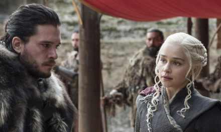 Game of Thrones | Kit Harington contou o final da série para sua esposa e ela parou de falar com ele