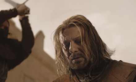 Game of Thrones | Até a Netflix não aguenta mais esperar pelo trailer da temporada