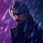 Crítica   Polar – Um John Wick com mais humor e sexo
