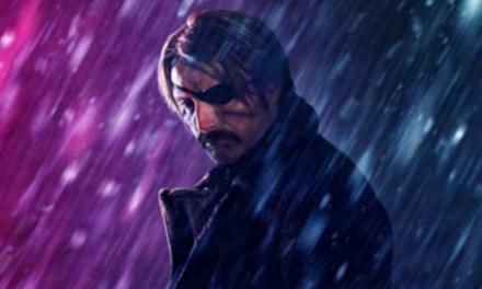 Crítica | Polar – Um John Wick com mais humor e sexo